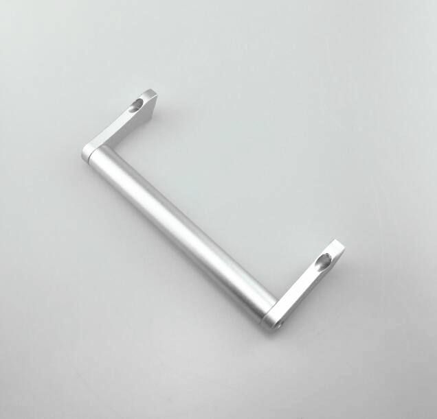 Cover handle
